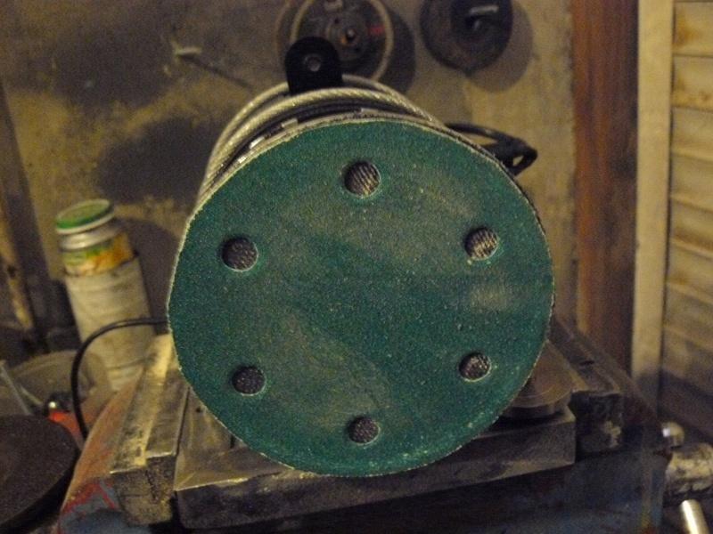 Petit moteur pour touret à métaux - Page 2 P1130326