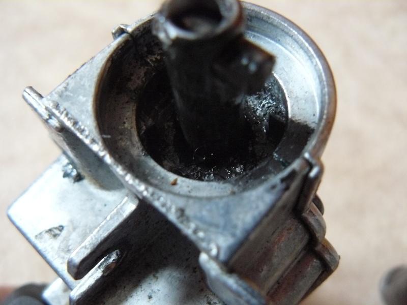 Réparation scie sauteuse P1130333
