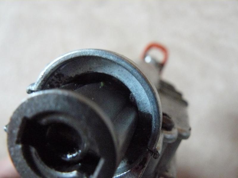 Réparation scie sauteuse P1130334