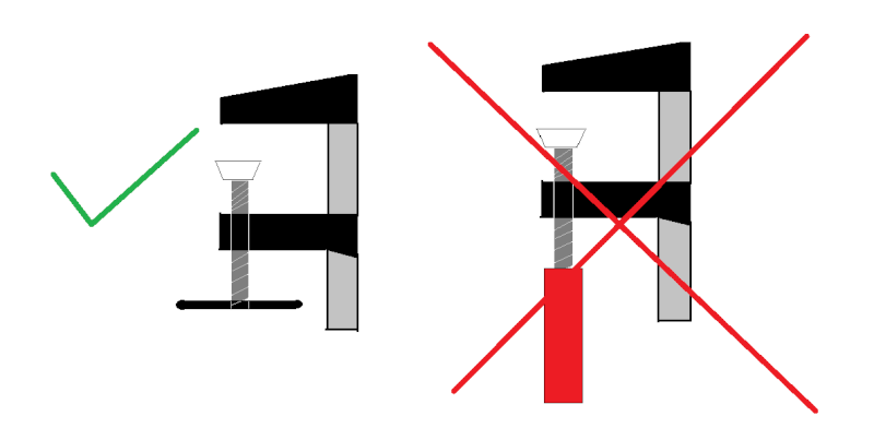 Modification de serre joint  Sert_j10