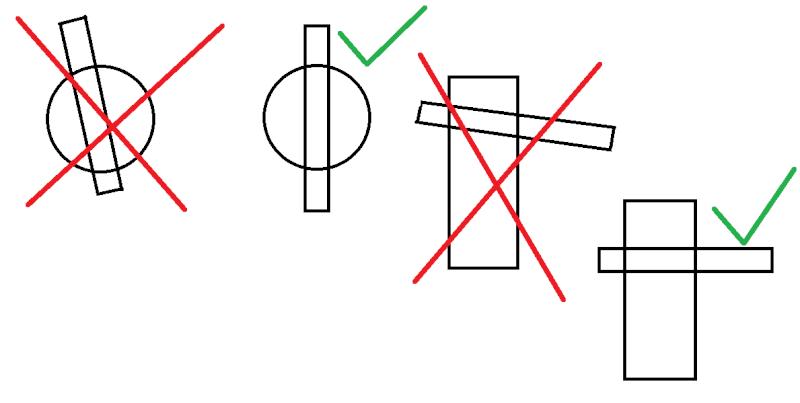 Modification de serre joint  Sert_j11