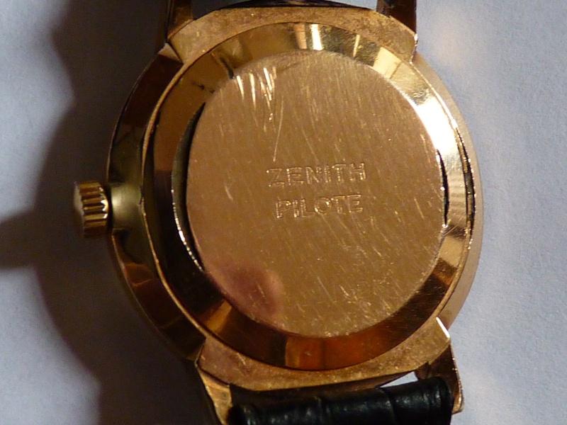 Zenith pilote 1970 P1030911