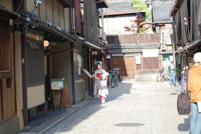 Kimono in Giappone Dsc_0110