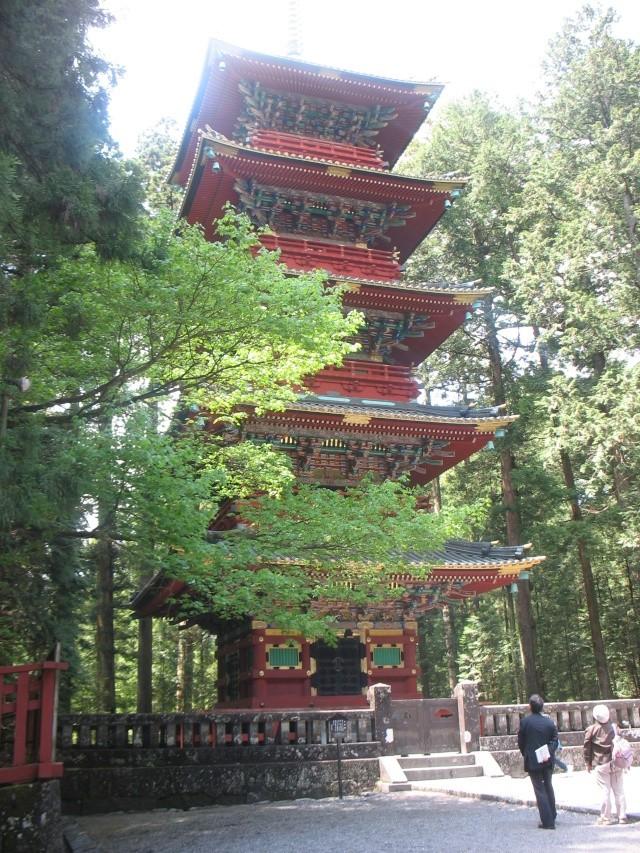 Kimono in Giappone Img_7812
