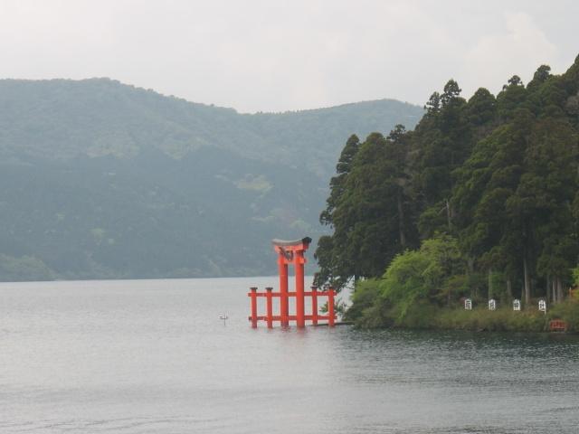 Kimono in Giappone Img_8012