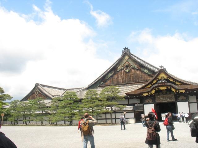 Kimono in Giappone Img_8112