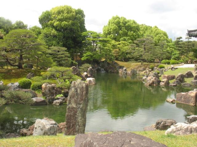 Kimono in Giappone Img_8113