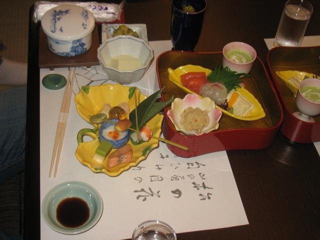 Kimono in Giappone - Pagina 2 Img_8114