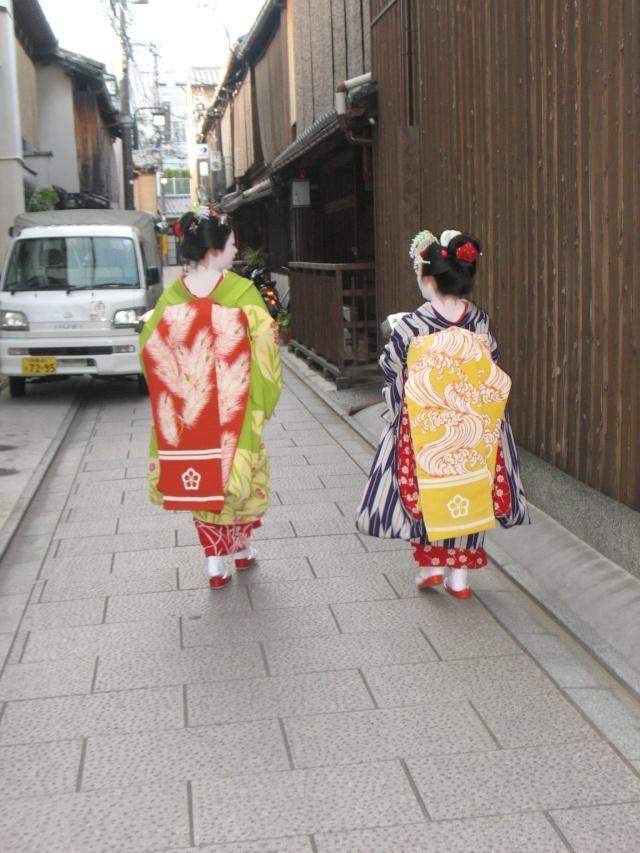Kimono in Giappone Img_8210