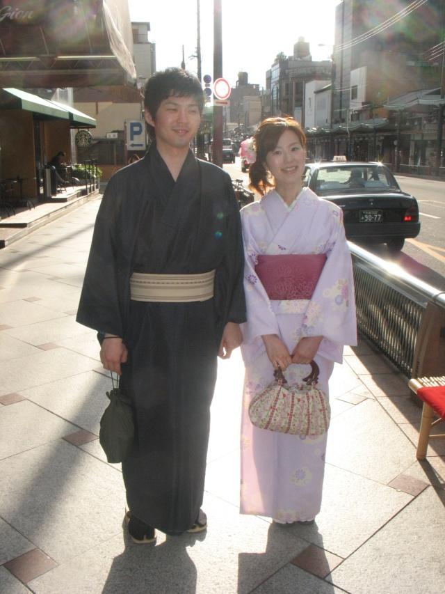 Kimono in Giappone Img_8214