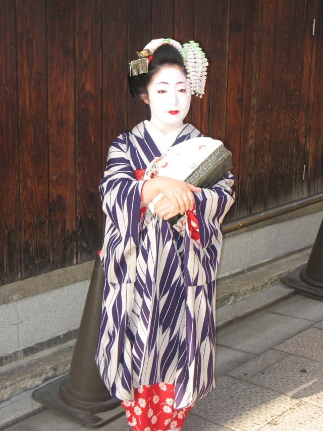 Kimono in Giappone Img_8216