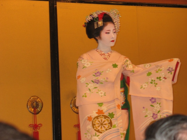 Kimono in Giappone Img_8217