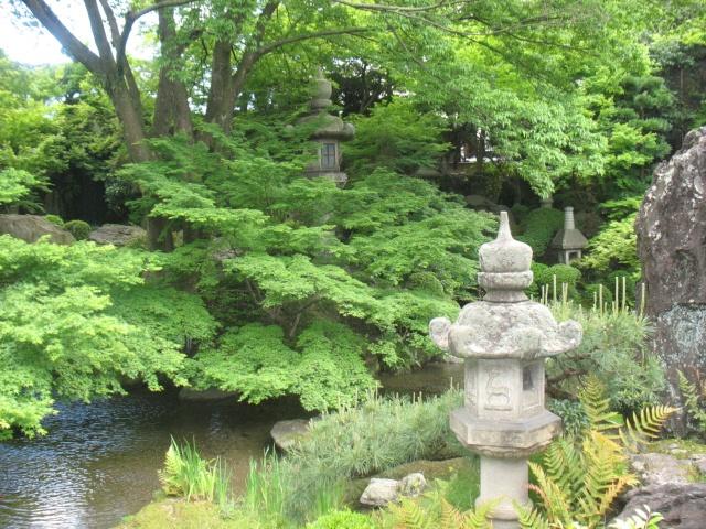 Kimono in Giappone Img_8220