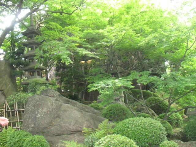 Kimono in Giappone Img_8222