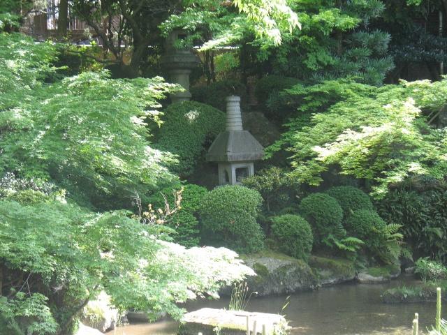 Kimono in Giappone - Pagina 2 Img_8224