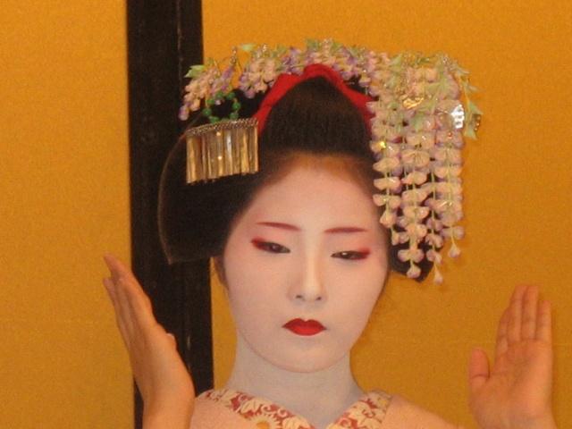 Kimono in Giappone Img_8310