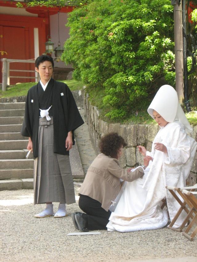 Kimono in Giappone - Pagina 2 Img_8314