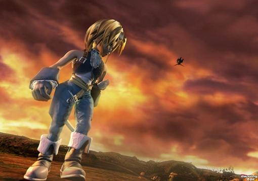 Le topic de Final Fantasy IX 1_ff910