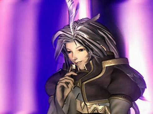 Le topic de Final Fantasy IX 2_ff_i10