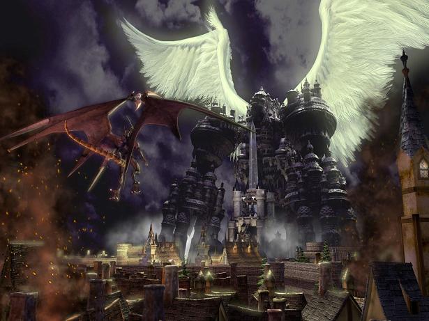 Le topic de Final Fantasy IX 3_ff910