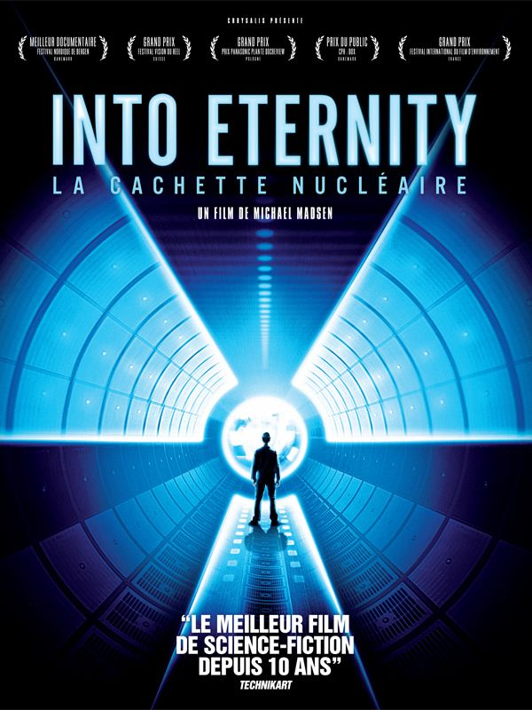 Into Eternity  Affich10