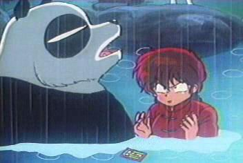 [Mangaka] Rumiko Takahashi 40010