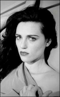 Tatiana Jude Cauthon [ADMIN] Katie10
