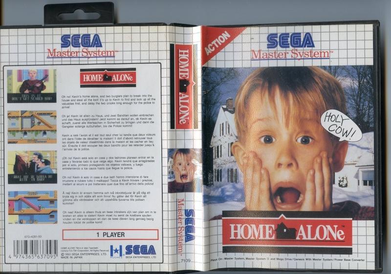 je vend ma collection - Page 2 Home_a10