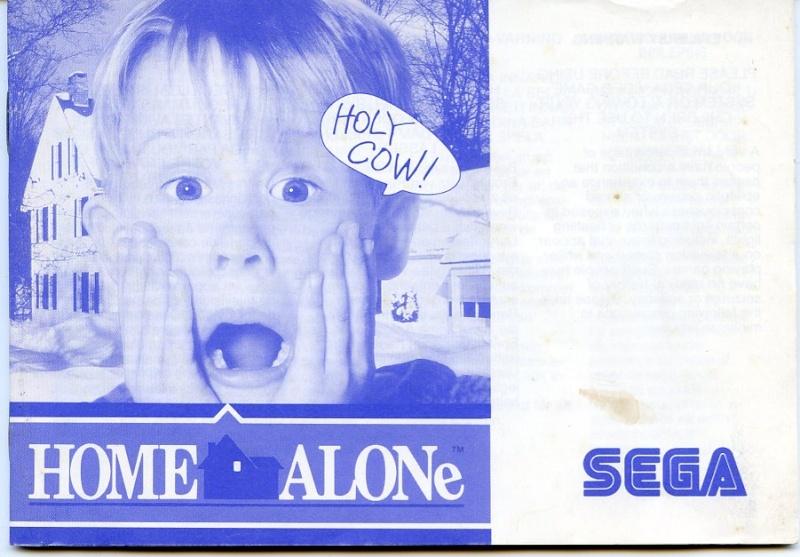 je vend ma collection - Page 2 Home_a11