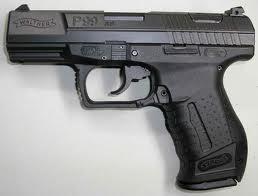 quizz des arme P9911