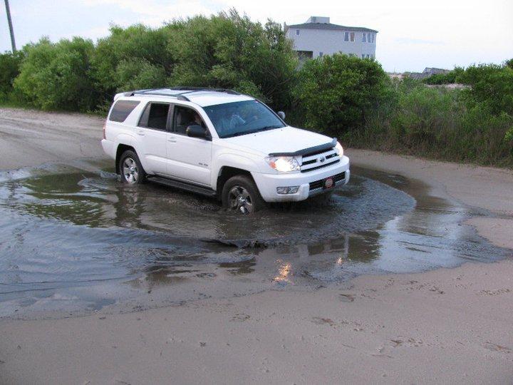 OBX 21-28 (Carova Beach) 4_runn10