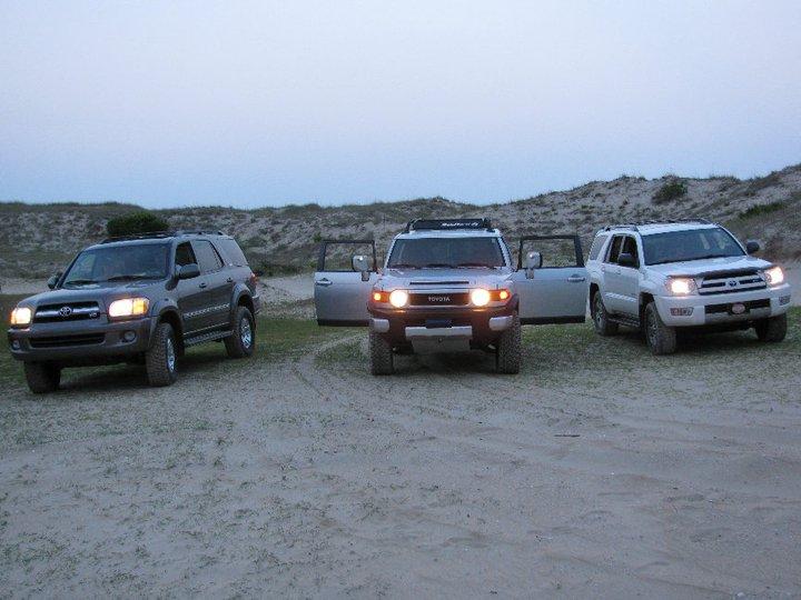OBX 21-28 (Carova Beach) All_3_11