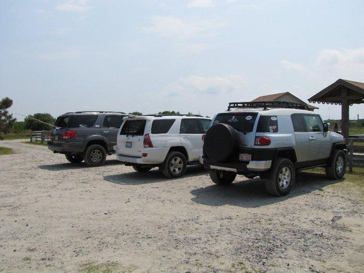 OBX 21-28 (Carova Beach) Carova11