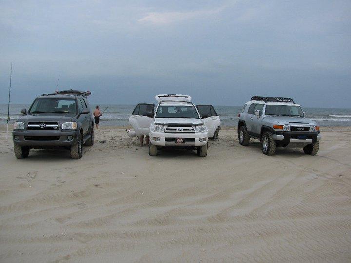 OBX 21-28 (Carova Beach) Fj4run12