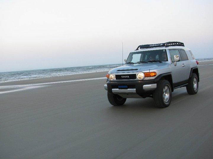 OBX 21-28 (Carova Beach) Fj_dri11