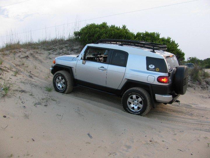 OBX 21-28 (Carova Beach) Fj_hil12