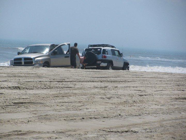 OBX 21-28 (Carova Beach) Fj_pul11