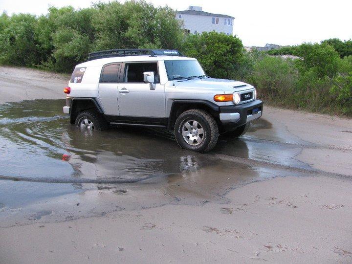 OBX 21-28 (Carova Beach) Fj_wat11