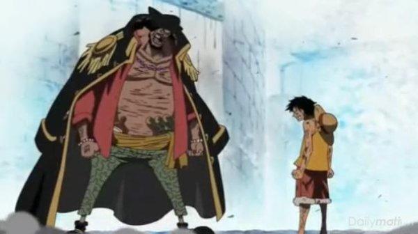 Naruto VS One Piece - Page 4 22883210