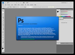 Adobe Photoshop CS4 Full 53mb [1-click install] mediafire link - Must download! 77993_10