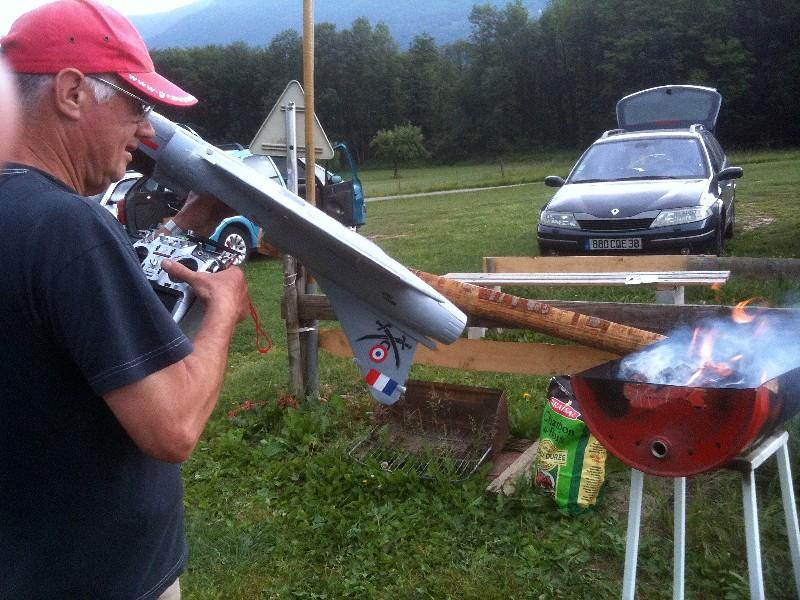 nouvelle méthode allumage barbecue Alluma11