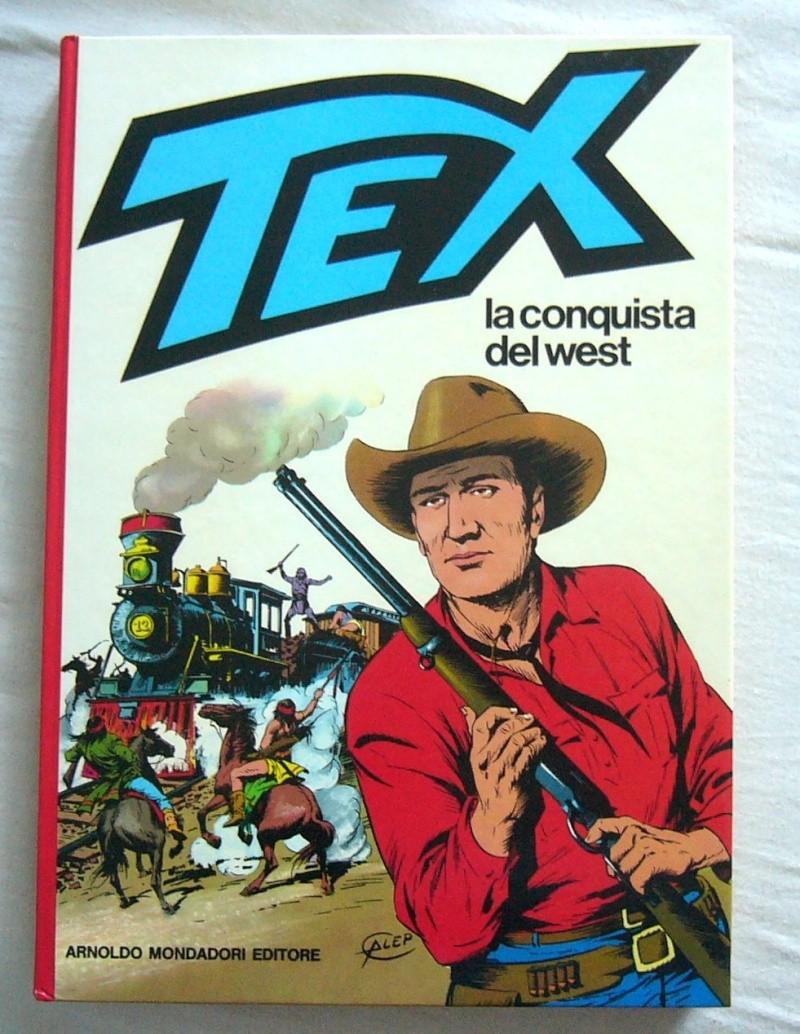 Tex la conquista del west Cart_w10
