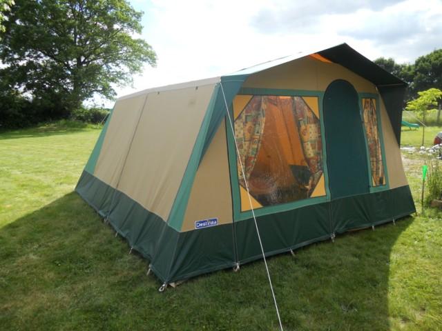 [résolu]toile de tente Vert Loisir ou Cabanon? 1er_se12