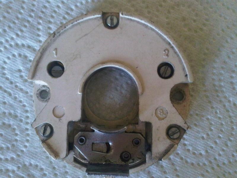 Remplacement d'un relai centrifuge par un relai temporisé Img00013