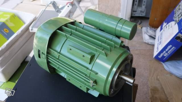 Remplacement d'un relai centrifuge par un relai temporisé Moteur10