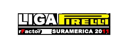 11º GP - Gran Premio de Hungría, Hungaroring Logo_211