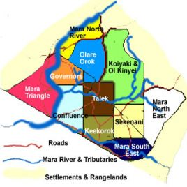 Kenya: metà giugno/metà luglio.......quali escursioni!??!?!? - Pagina 2 268x2610