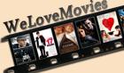 WeLoveMovies - Filmų mėgėjų forumas