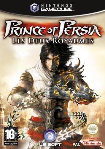 حصريا لعبة Prince.of.Persia 3:: كامله مرفوعه على mediafire Prince12