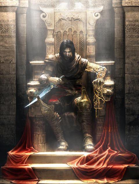 حصريا لعبة Prince.of.Persia 3:: كامله مرفوعه على mediafire Prince13